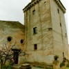 castello bordonaro2