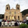 chiesa di gibilmanna1