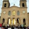 chiesa di gibilmanna2