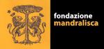 logo_museo_mandralisca[1]
