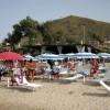 spiaggia cefalu2