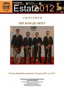 incontri italiano quartet Piacenza