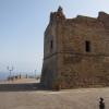 Torre di Finale
