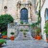chiesa-del-purgatorio-santo-stefano