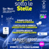 sigaro-sotto-le-stelle-event