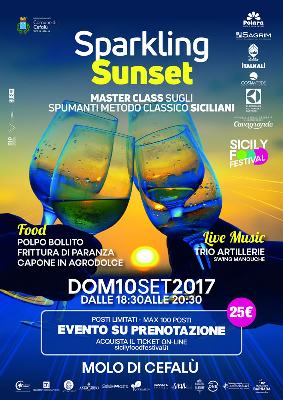 sparkling-sunset_event
