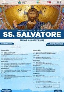manifestosssalvatore2020-1596047307