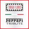 ferrari_tribute_2020