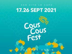 couscousfest