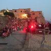 Pollina teatro